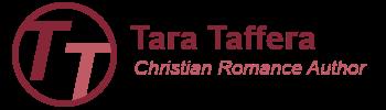 Tara Taffera